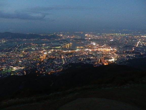 夜景1.jpg