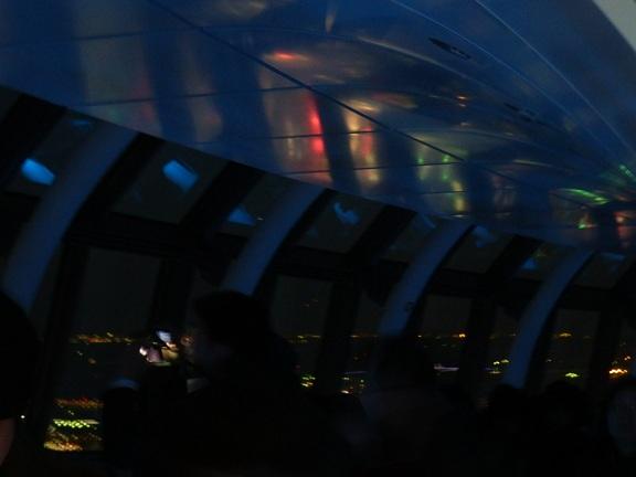 天望回廊回廊.jpg