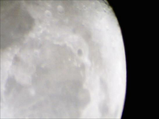 月2(2011-02-21 23-11).jpg