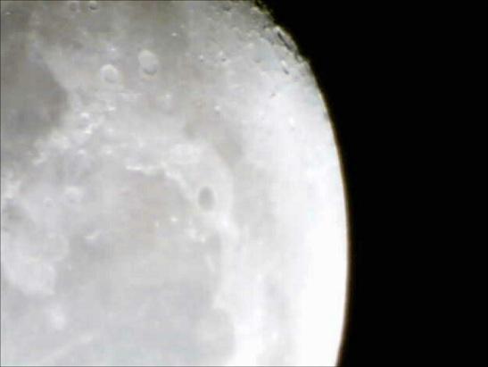 月5(2011-02-21 23-17).jpg