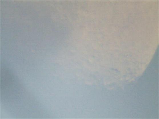 月面-2011-02-13 22-11.jpg