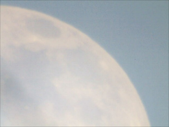 月面-2011-02-13 22-14.jpg