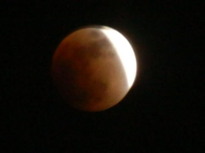 月食6.jpg
