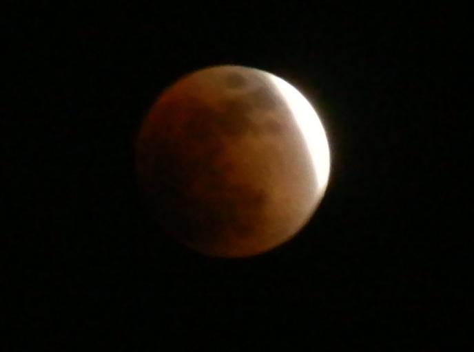 月食7.jpg