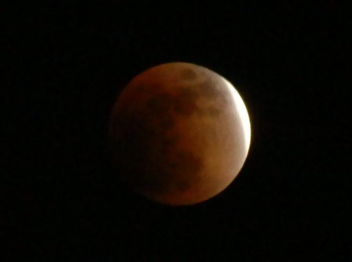 月食8.jpg