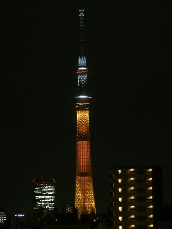 東京オリンピックへ.jpg