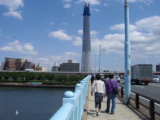 東京スカイツリー①.jpg