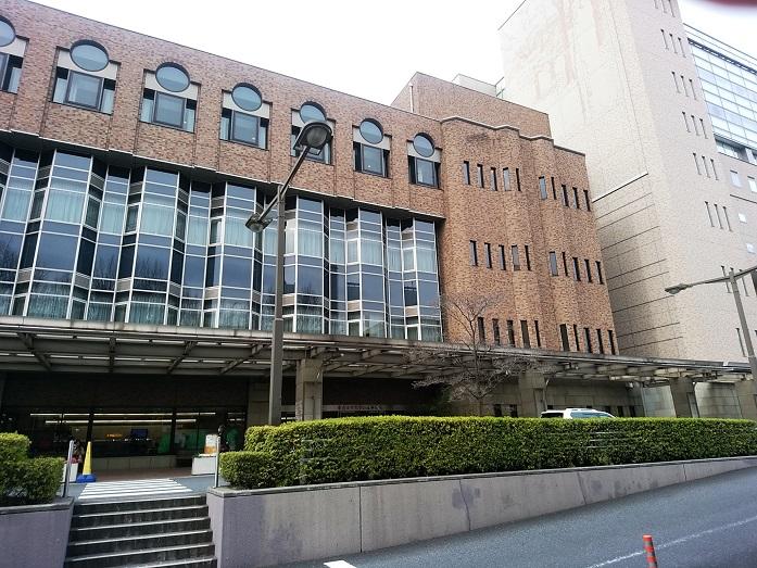 東京大学医学部付属病院.jpg