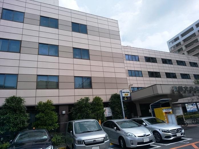 東都文京病院.jpg