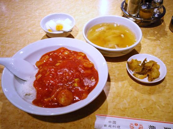 海老チリ丼セット.jpg
