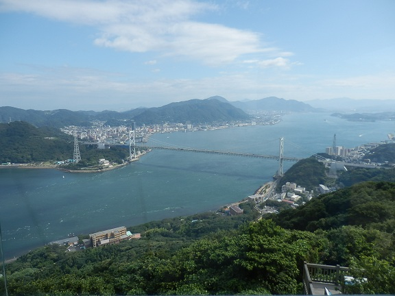 火の山 関門海峡4.jpg