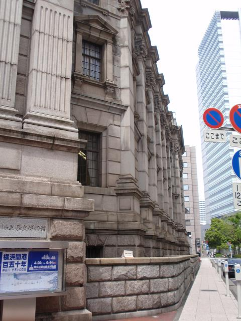 神奈川歴史博物館2.jpg