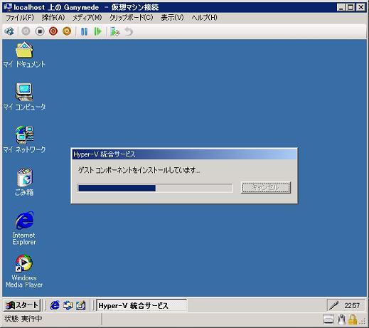 統合環境インストール.jpg