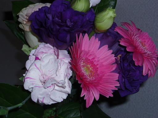 花束4.jpg