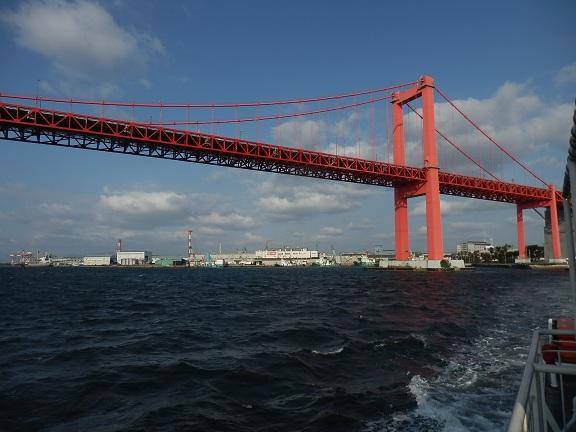 若戸大橋08船から.jpg