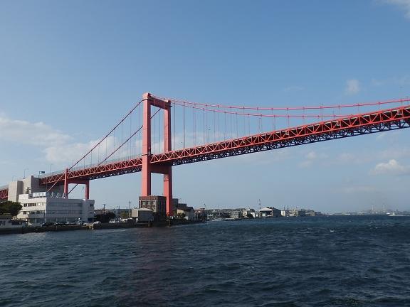 若戸大橋09船から.jpg
