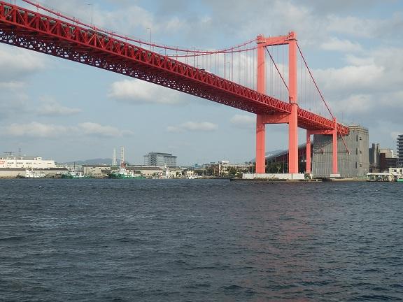 若戸大橋10船から.jpg