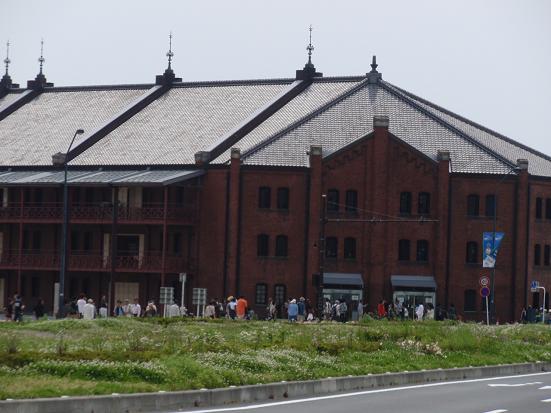 赤レンガ倉庫2.jpg