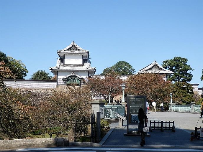 金沢城公園.jpg