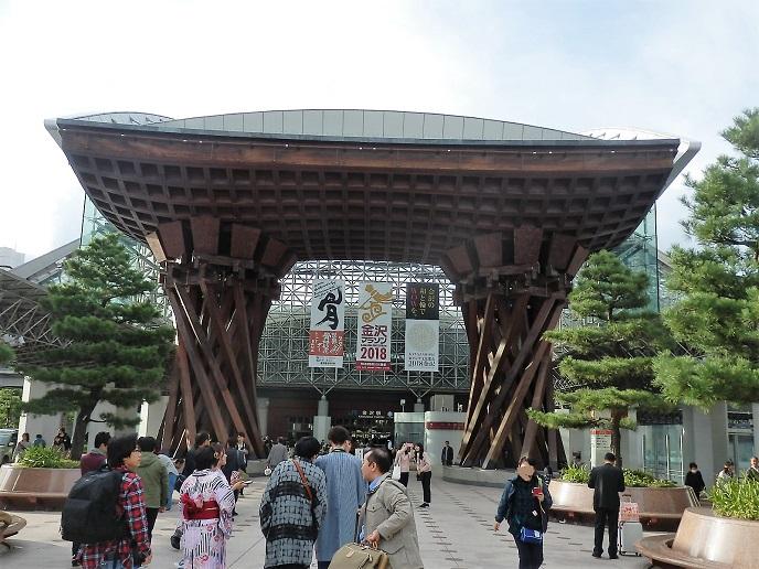 金沢駅1.jpg