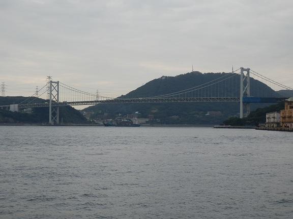 門司港 関門橋.jpg