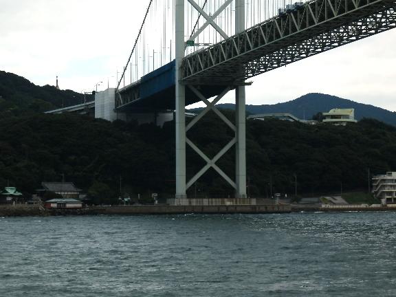 関門橋下.jpg