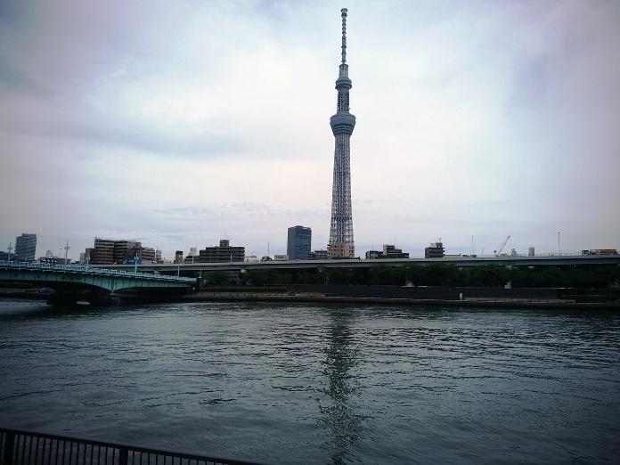 隅田川とスカイツリー.jpg