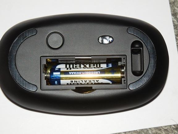 電池は縦に.jpg