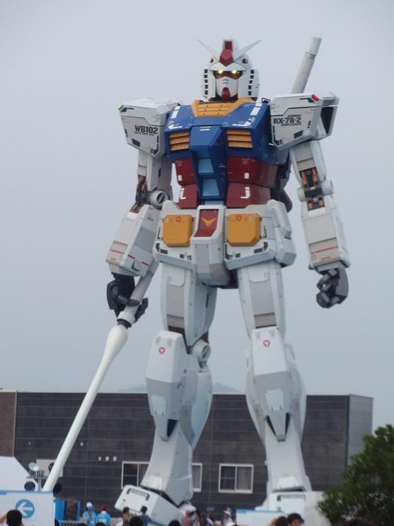 静岡ガンダム01.jpg