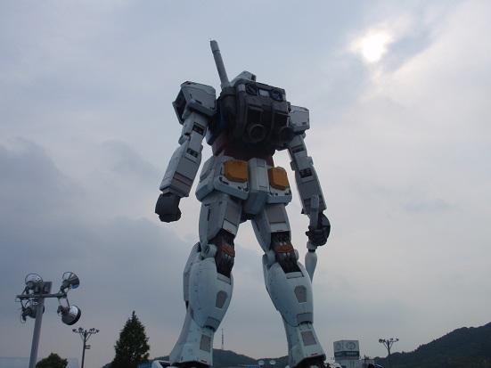 静岡ガンダム16.jpg