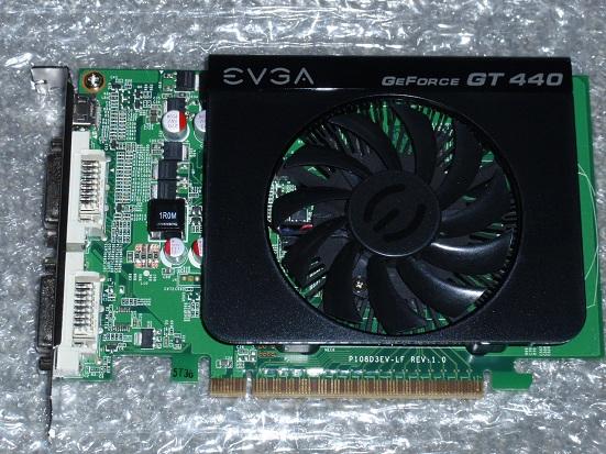 EVGA GeForce GT 440.jpg