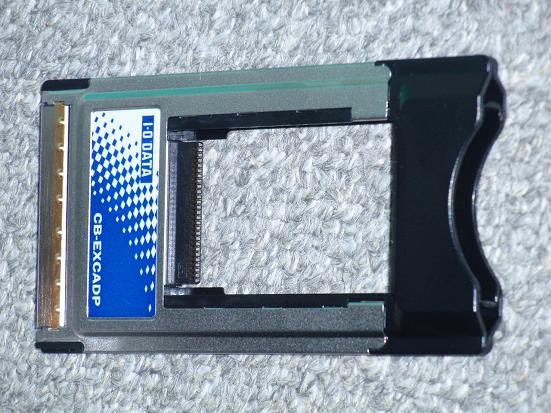 ExpressCardアダプター前から.jpg