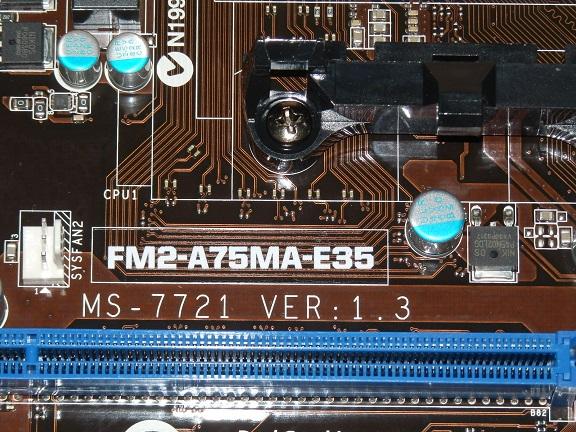 FM2-A75MA-E35 ver.jpg