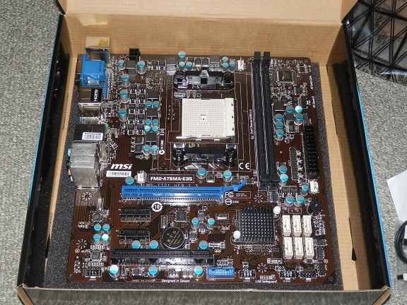 FM2-A75MA-E35本体.jpg