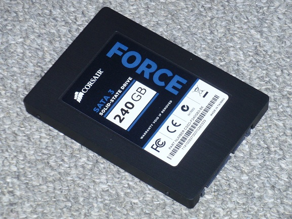 FORCE3全体.jpg