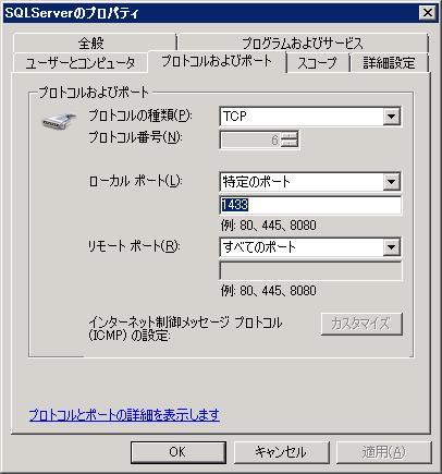 FW02.jpg