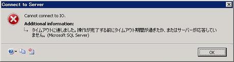 FW04.jpg