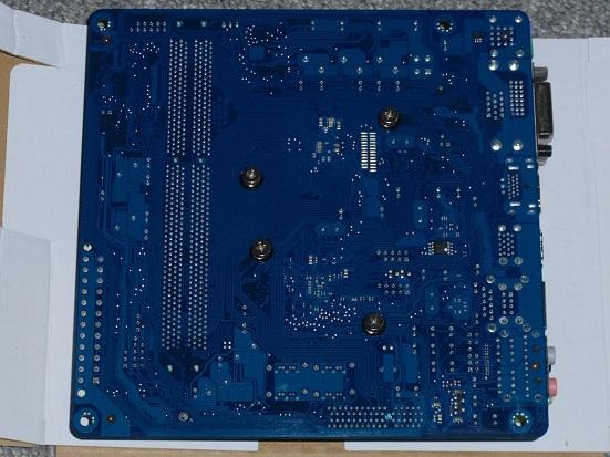 GIGABYTE E350N-USB3 裏.jpg