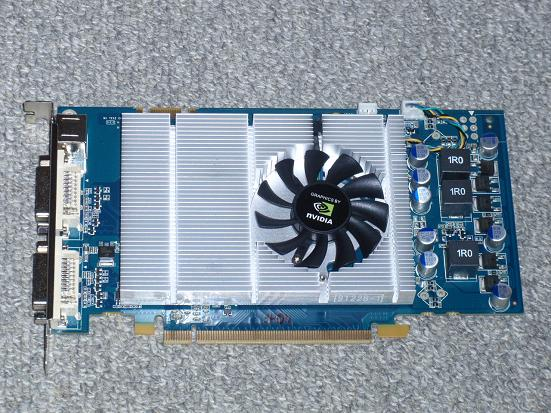 GeForce9600GT.jpg
