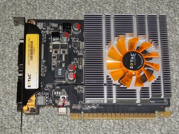 GeForceGT640.jpg