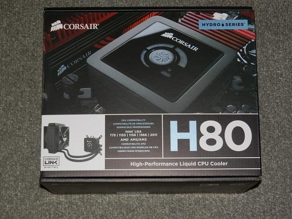 H80箱1.jpg