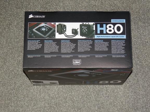 H80箱2.jpg