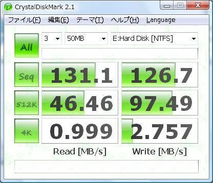 ICH9 WD3200AAKS.jpg