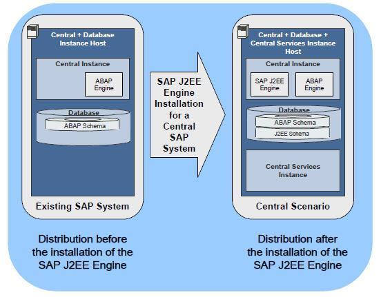 JavaSystem.JPG