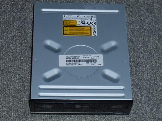 LG WH10LS30.jpg