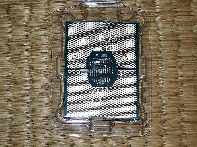 LGA3640.jpg