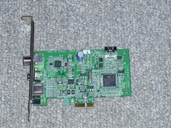 LeadTek PxTV1200 本体.jpg