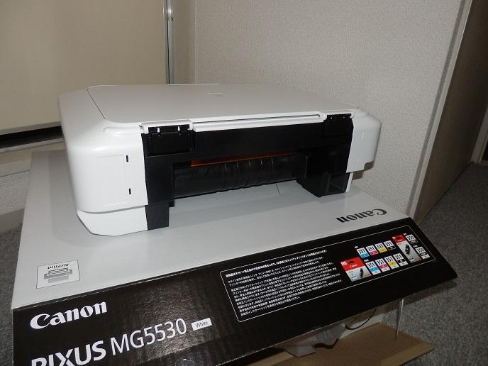 MG5530背面.jpg