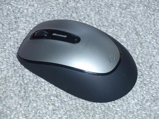 MS Wireless Mouse 2000 1.jpg