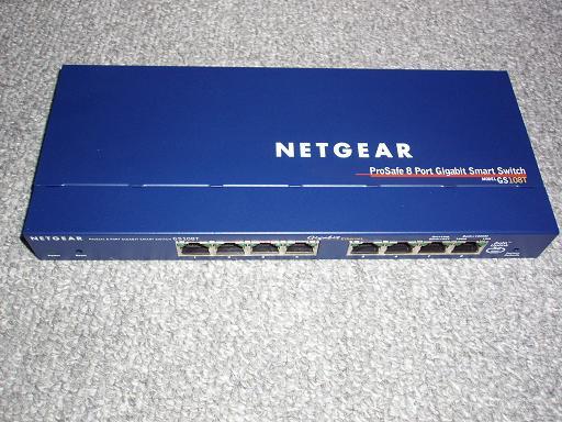 NETGEAR GS108T.jpg